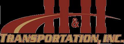 H&H Transportation